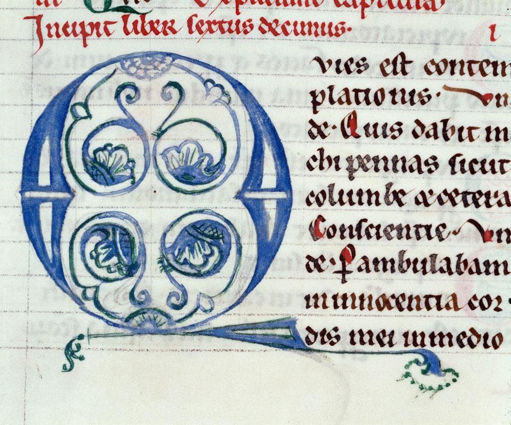 Angelus testo latino dating