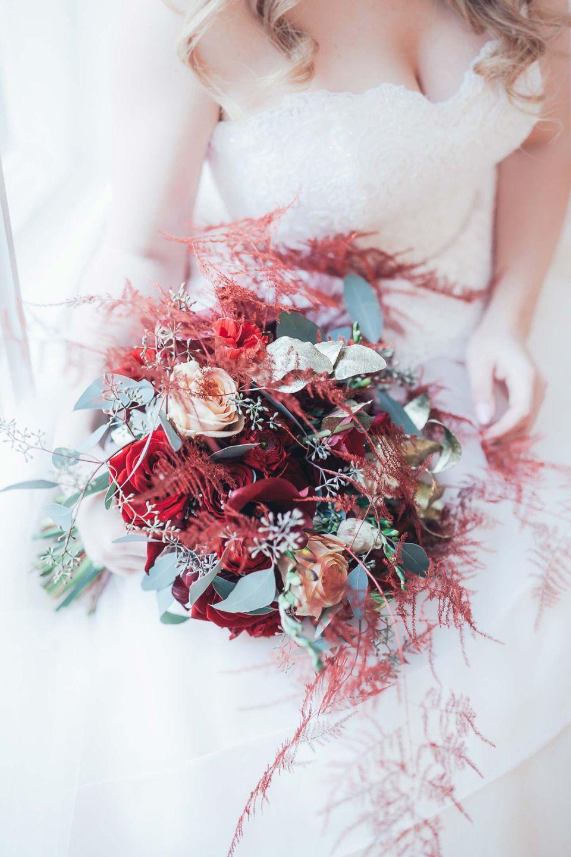 Metamorphosen: Von Leidenschaft zu Liebe @Die Ciuciu's http://www.hochzeitswahn.de/inspirationsideen/metamorphosen-von-leidenschaft-zu-liebe/ #wedding #mariage #flowers