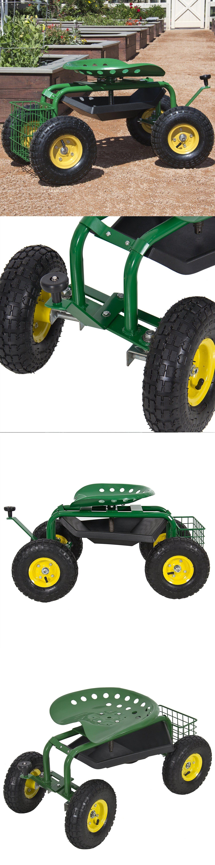 price buy stackable harvest s best gifts gardening cart mod under gardener supply garden by inspired produce basket and hod