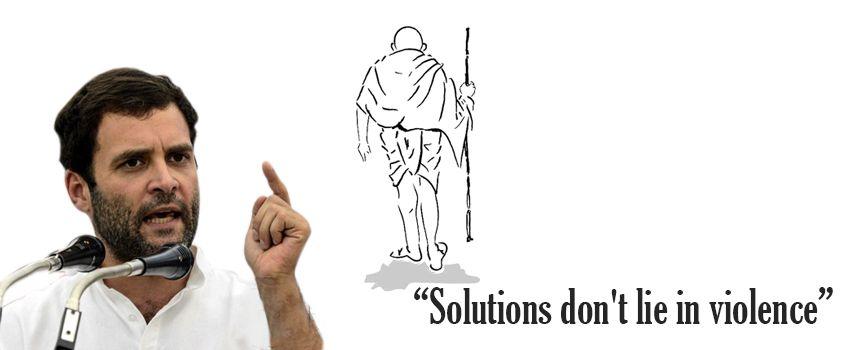 Pin on Why should we Vote Rahul Gandhi