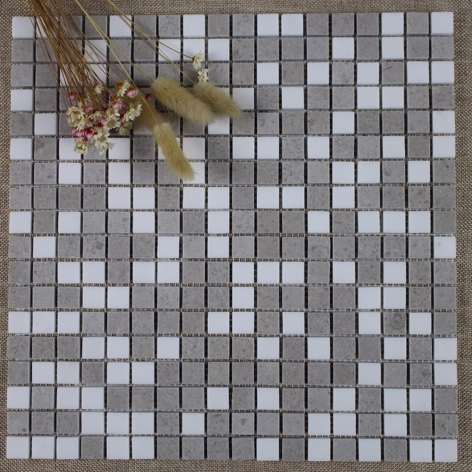 Decorstone24 Lowes Price Marble Mosaic Tiles For Home Decoration ...