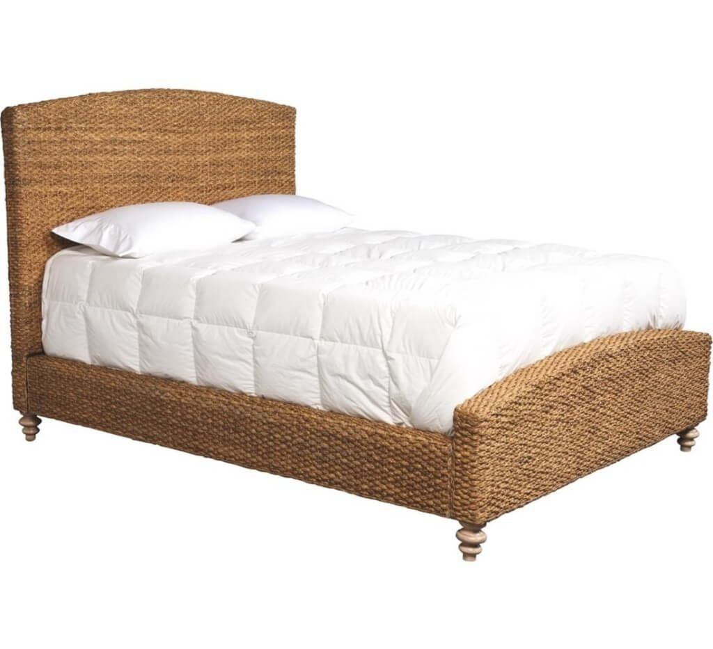 Cool unique seagrass bedroom furniture for your home remodel