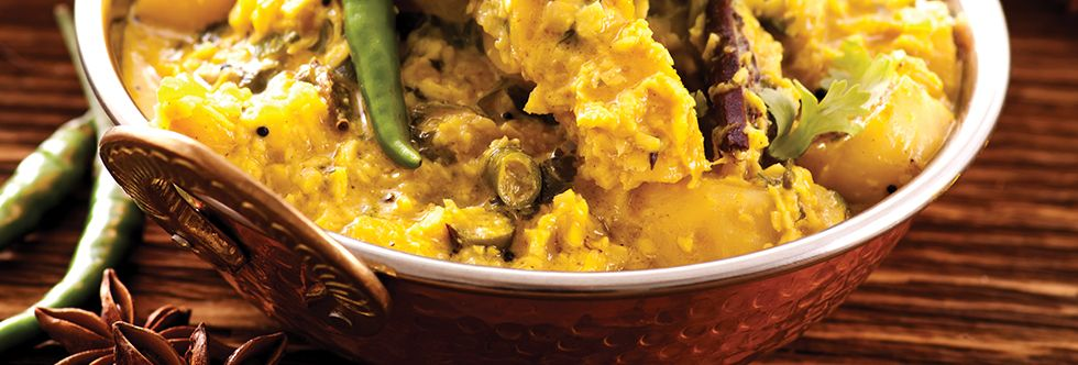 Curry Palace Cottenham Best Indian Restaurant In Cambridge