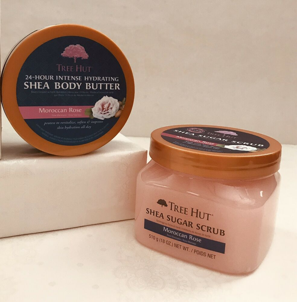 40+ What is shea sugar scrub used for ideas in 2021