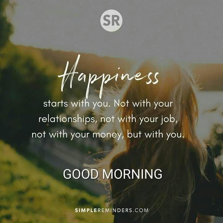 Pin By Annita Latosaari On Good Morning Wishes Good Morning Wishes Quotes Good Morning Quotes Morning Quotes