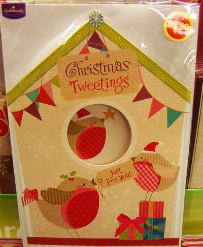 Print Pattern Asda Christmas Graphics Print Patterns Christmas Cards