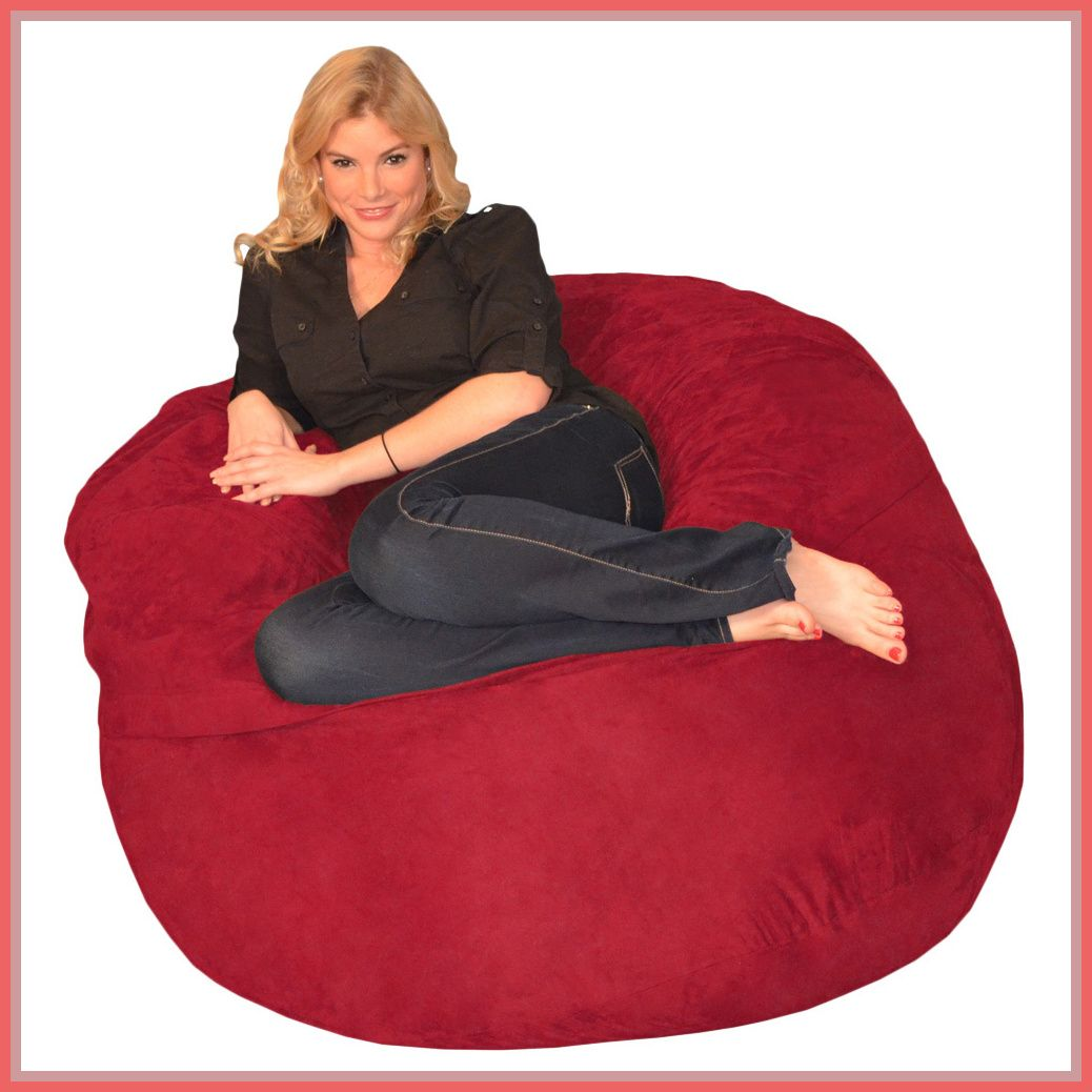 82 reference of all modern bean bag chair in 2020 bean