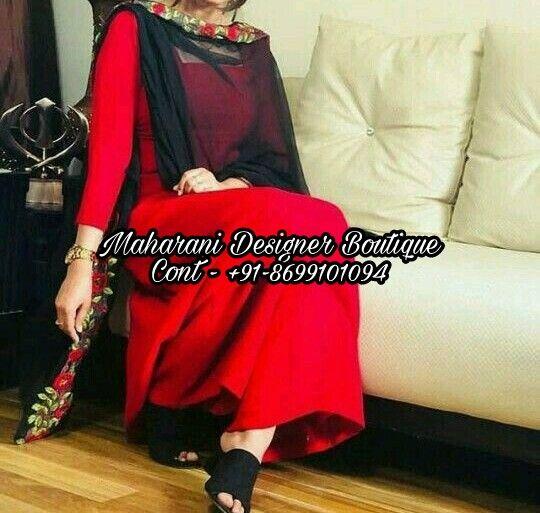 48f0cd7e0a #punjabi suit latest design #punjabi suits online shopping #designer  punjabi suits boutique #punjabi suit design photos #punjabi salwar suit  neck designs ...