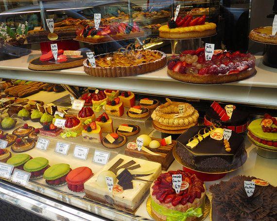 Best Birthday Cake Shops In Dubai