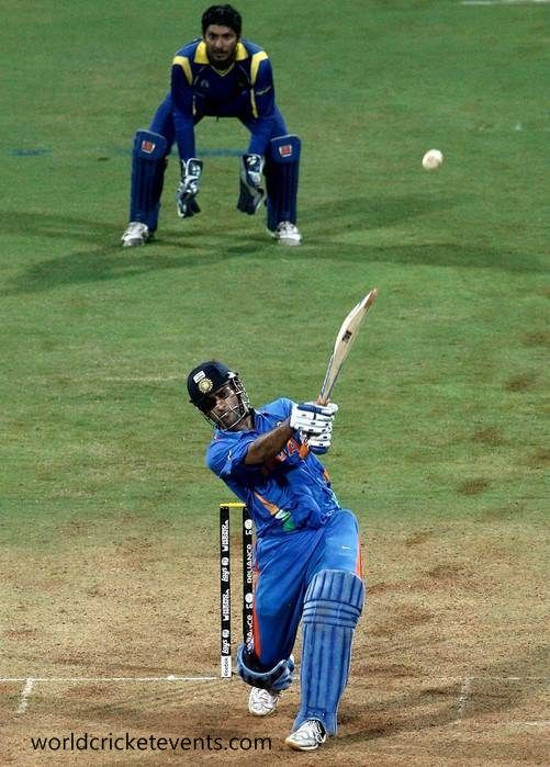 Pin On Dhoni Images