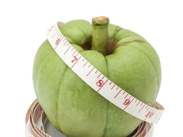 14 day fruit and vegetable diet plan picture 4