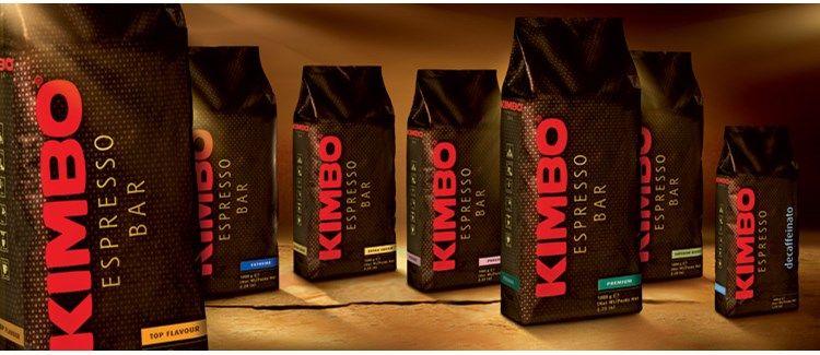 #Kimbo #UK, anni di tradizione per portare momenti di piacere nelle vostre giornate #coffeebreak --- Our espresso, years of tradition to bring you moments of pleasure ---