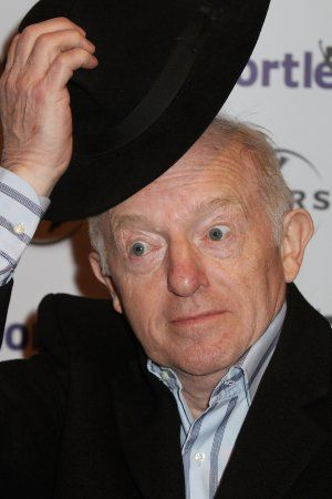 Paul Daniels; TV Magician