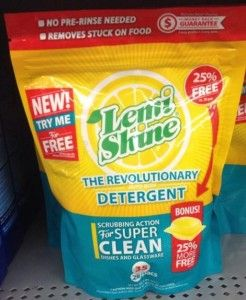 50 Off Of Any One 1 Lemi Shine Branded Product Lemi Shine