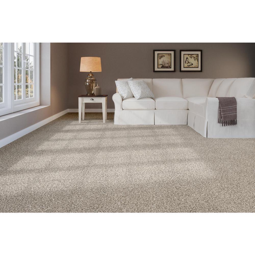 Mera Loop Pattern Textured Carpet Carpet Decoration Bedroom Carpet