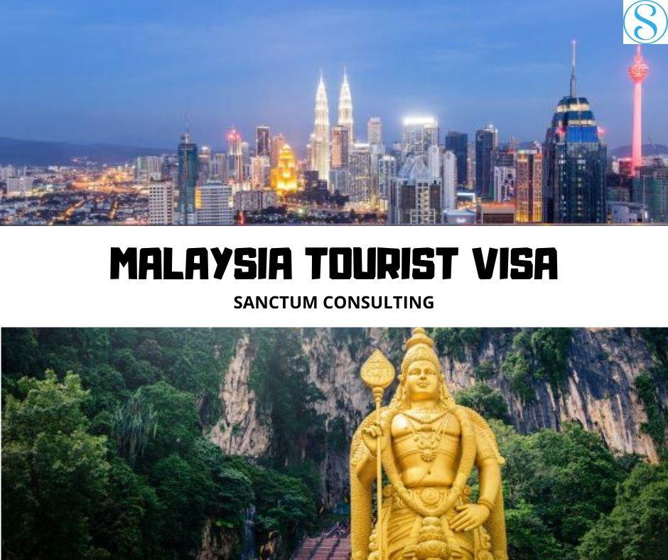 d1151d78f64e87c30185fb2ab2a1bec7 - China Visa Application Kuala Lumpur