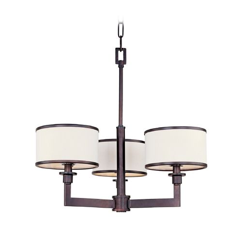 Mid Century Modern Mini Chandelier Oil Rubbed Bronze Nexus By Maxim Lighting Chandelier Ceiling Lights Mini Chandelier Contemporary Chandelier