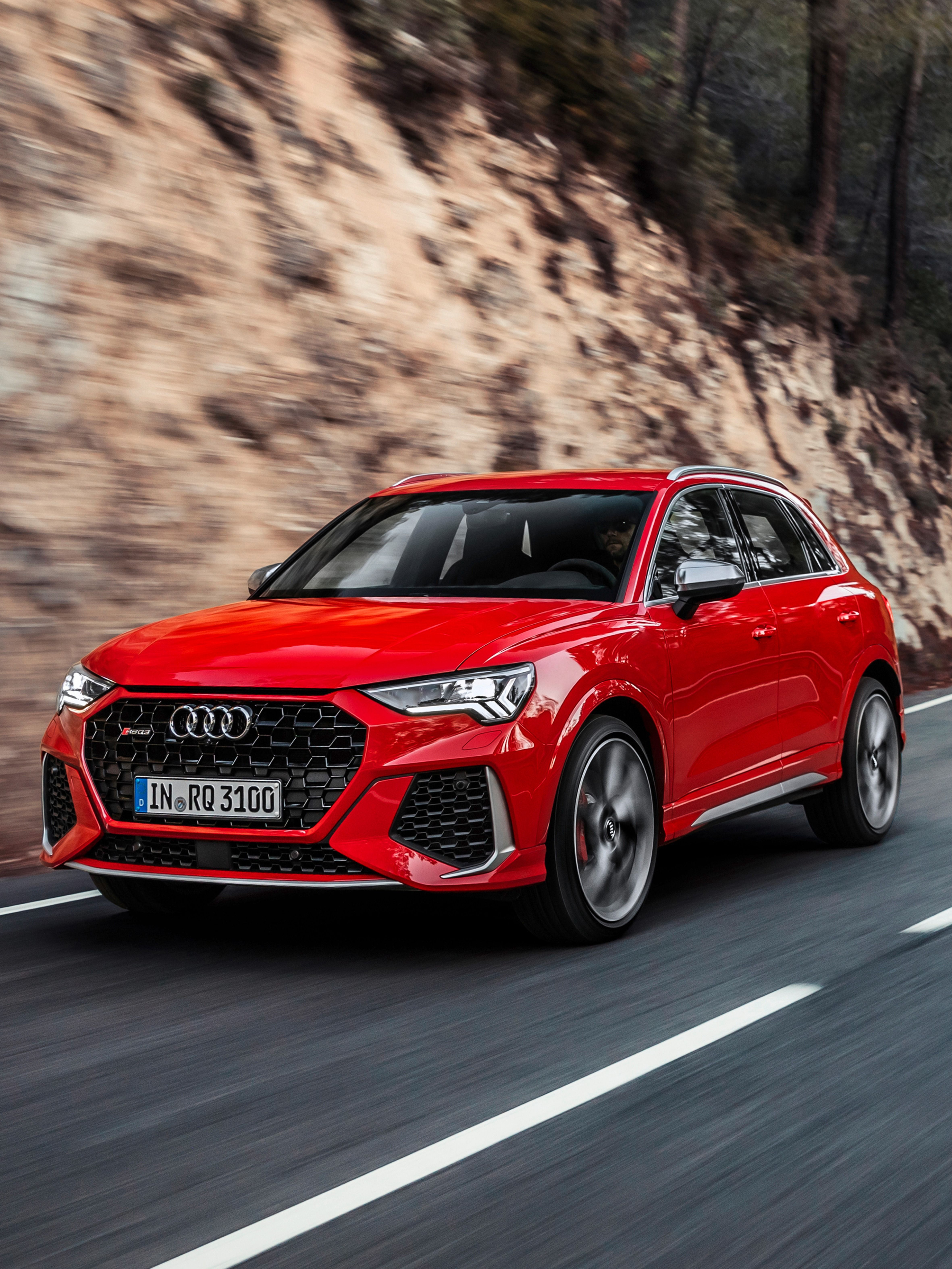 Audi Rs Q3 Nieuw In 2020 Audi Q3 Audi Audi Rs