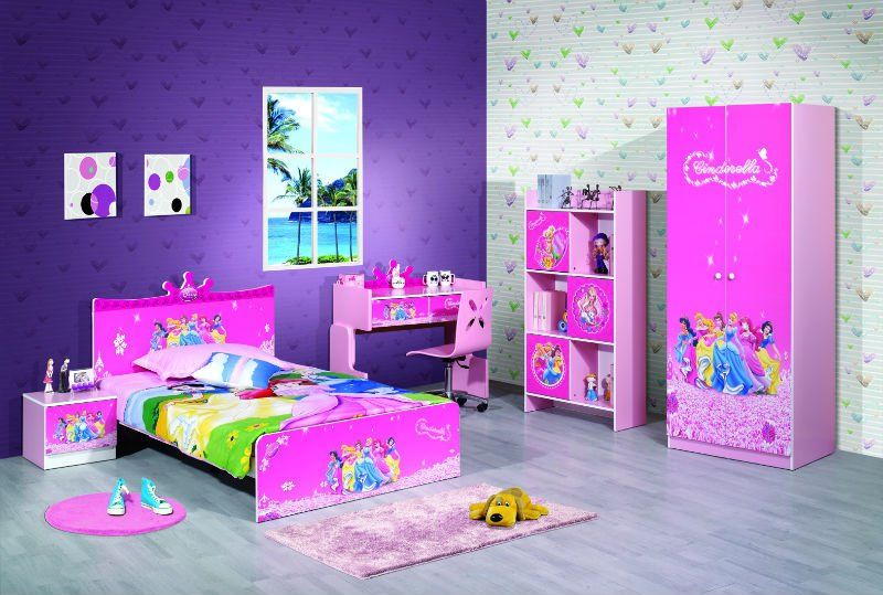 Furniture Kids Bedroom Furniture Sets