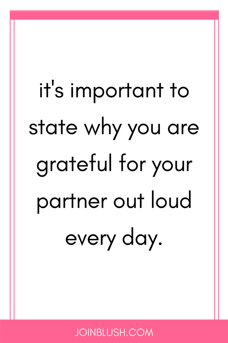 Marriage Advice Quotes Inspiration 7 Daily Habits You Should Practice In Your Relationship .