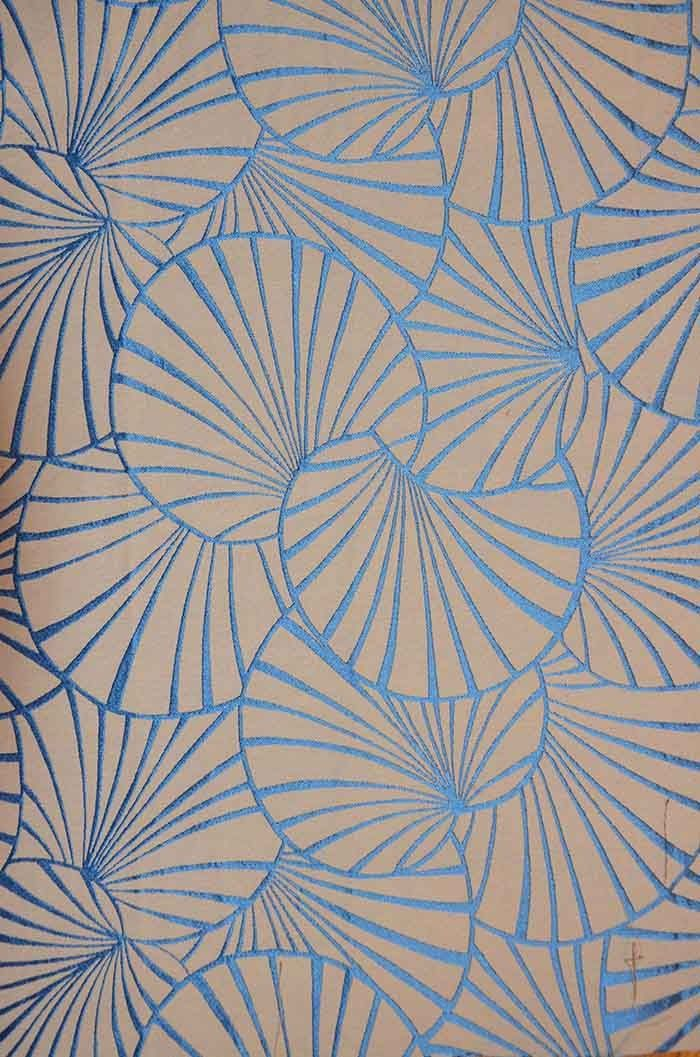 maison objet 2015 tissus tapisseries et papiers peints pinterest estampas padrinhos e. Black Bedroom Furniture Sets. Home Design Ideas