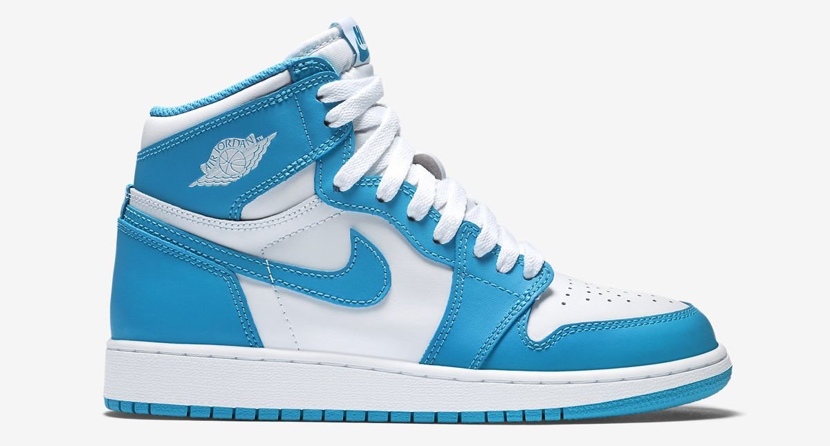 brand new b56e6 cf4d2 Here s the Next  Nike Air  Jordan 1 Release