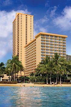 Pacific Beach Hotel Honolulu Hawaii From 149 Per Night Early Booking Bonus Save 30 On Your Stay An Oceanfront