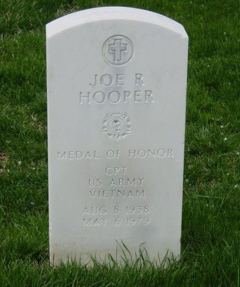 Grave Pledge