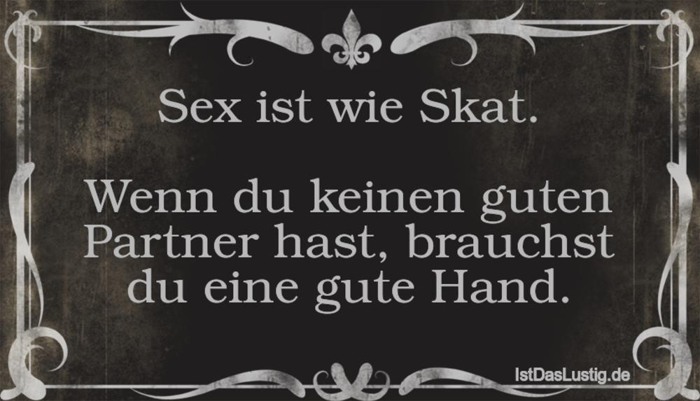 skat sprüche Pin by Manja Wappel on Humor | Pinterest | Humor skat sprüche