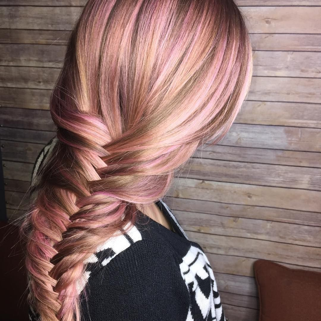 Pin by melissa sigmundstad on hair pinterest hair hair styles