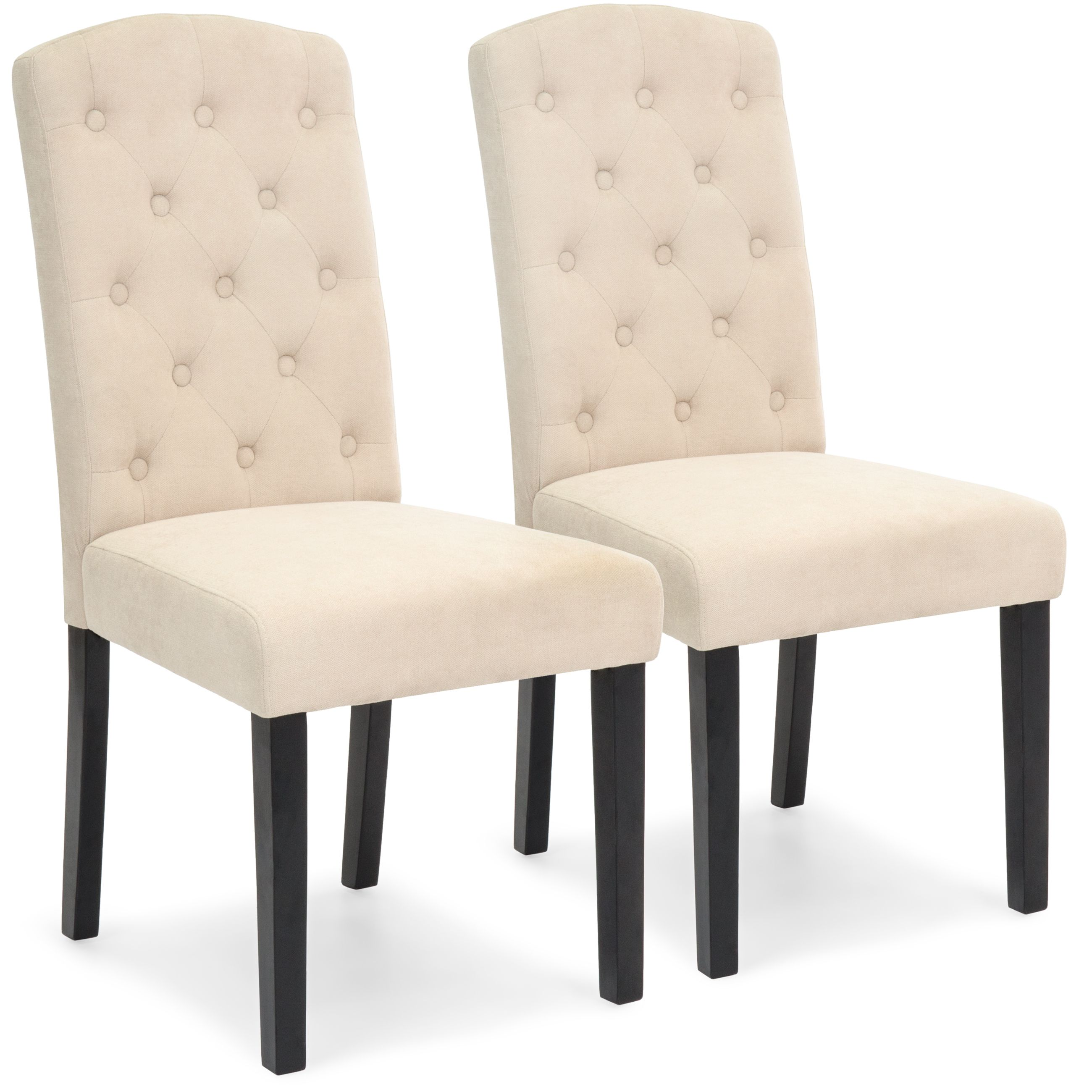 Home With Images Parsons Dining Chairs Dining Chairs Fabric Dining Chairs
