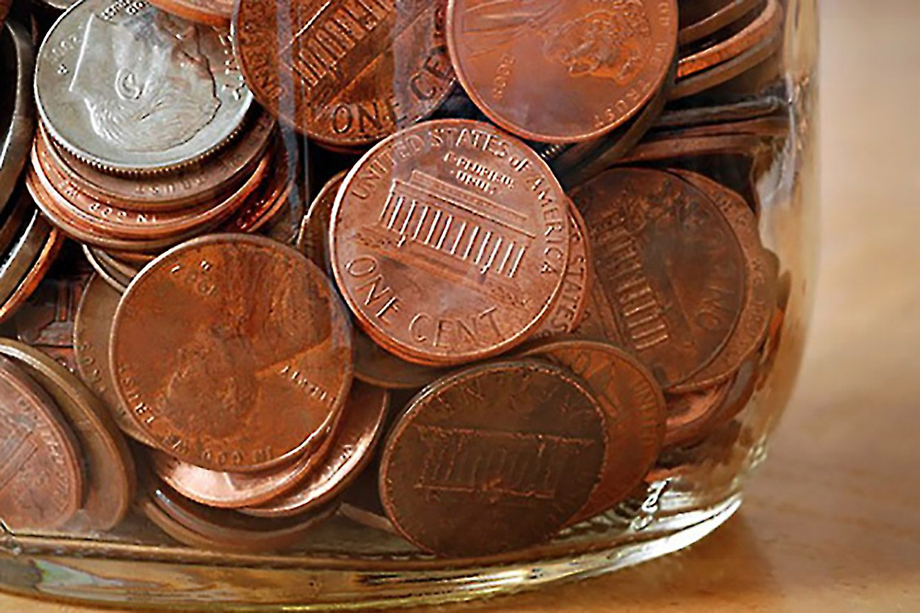 why you need penny victories in your business business quick