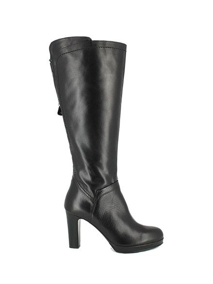 sito affidabile be539 a4d1a STIVALI Gilda: Manas Boot now 30% off! Take advantage now on ...