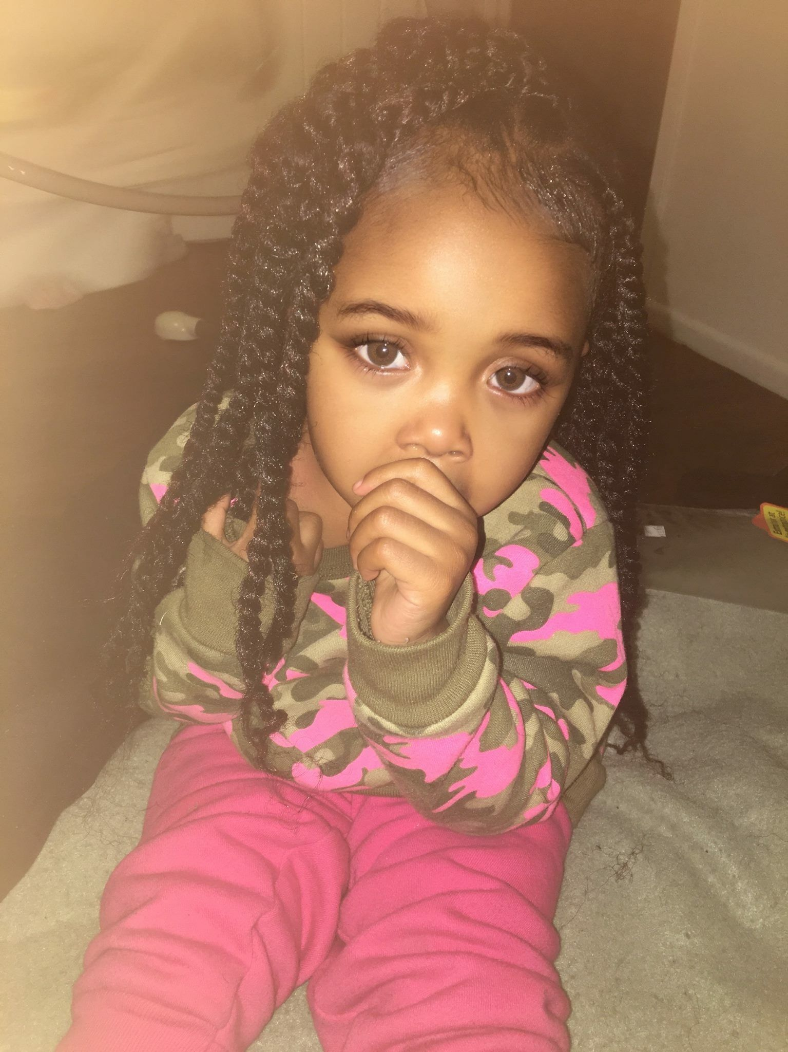 Pinterest xpiink ♚ cute babies cute mixed babies cute black babies
