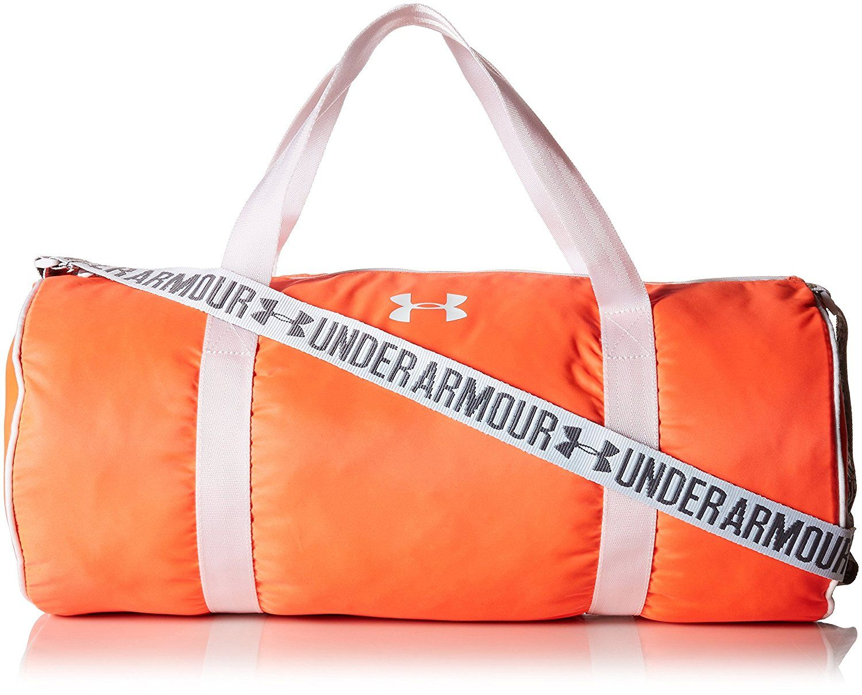 Under Armour Duffle Bag 12 70 Reg 34 99 Duffle Under Armour Girls Nike Duffle Bag