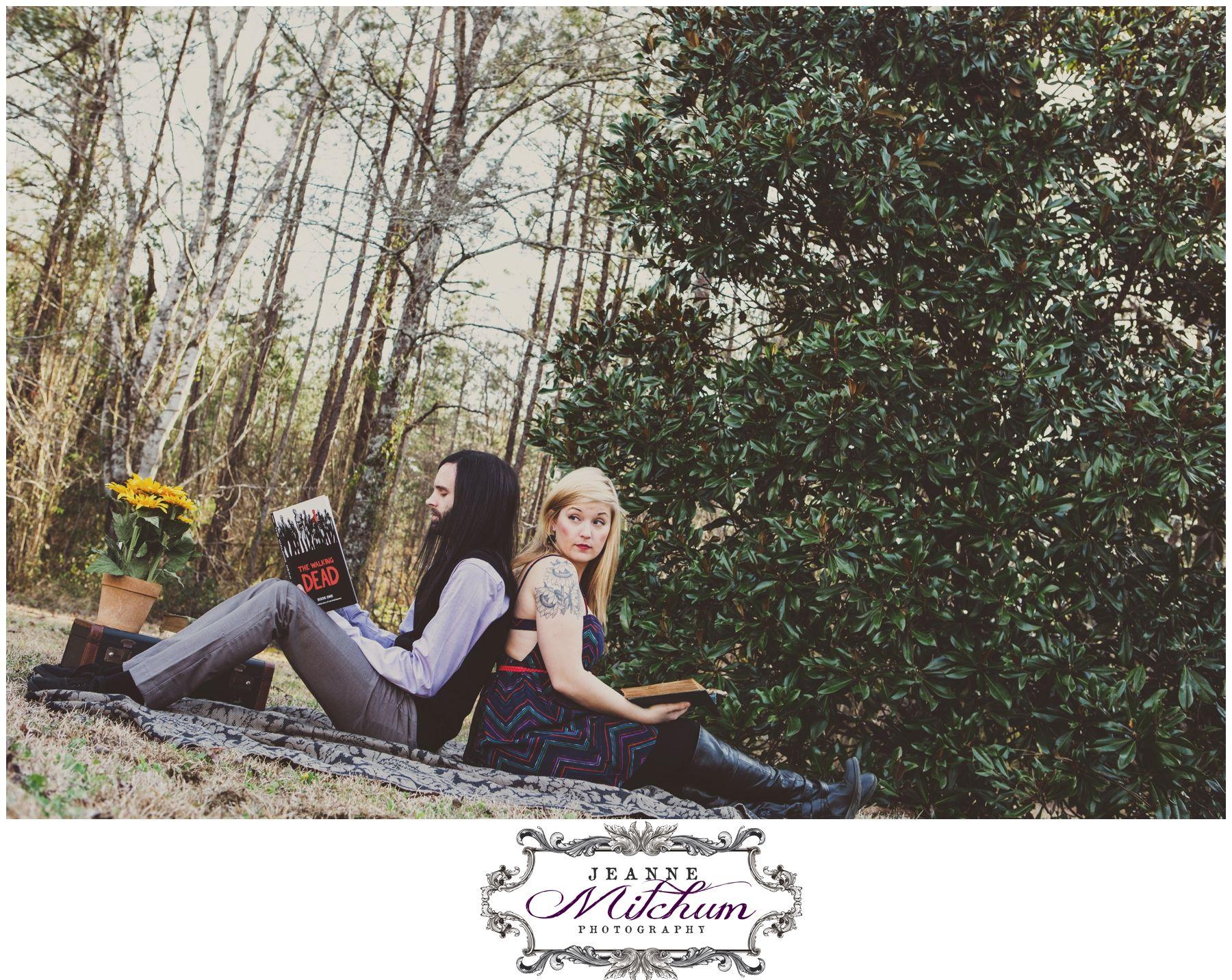 Lowcountry Weddings - Charleston Wedding Photographer - Jeanne Mitchum Photography