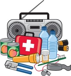 explore emergency bag emergency supplies and more