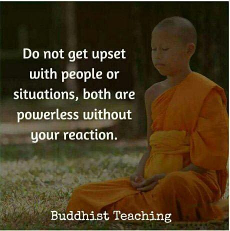 Teachings...