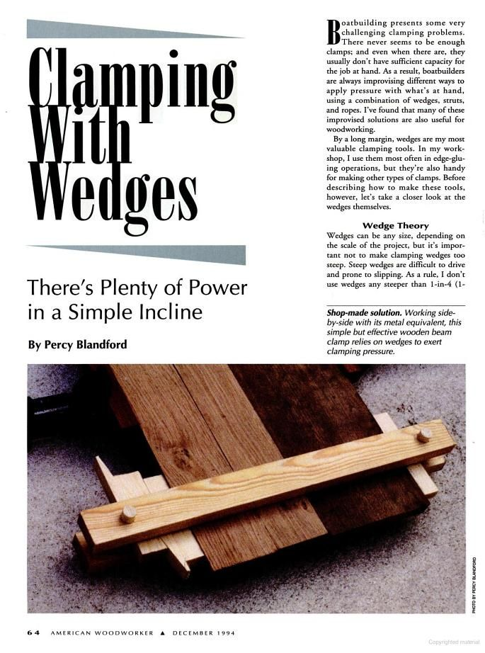 American Woodworker Google Books Woodworking Joints Woodworking Techniques Woodworking Basics