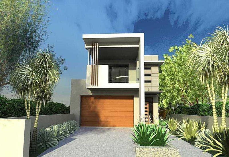 Guia Casas Modulares 2 Plantas Precios Lujo Arquitecto Diseno