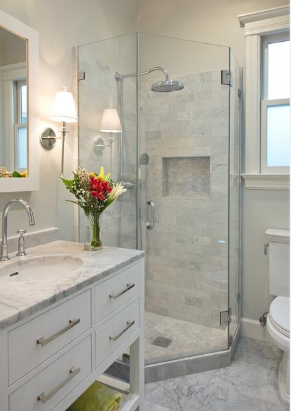 Small Bathroom Ideas Shower Spaces Bathroom Design Small Modern Shower Design Bathroom Remodel Master
