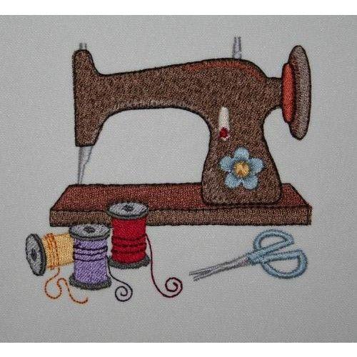 Sew Fun Machine Embroidery Sewing Machine Quilt Block Sewing Machine Quilting