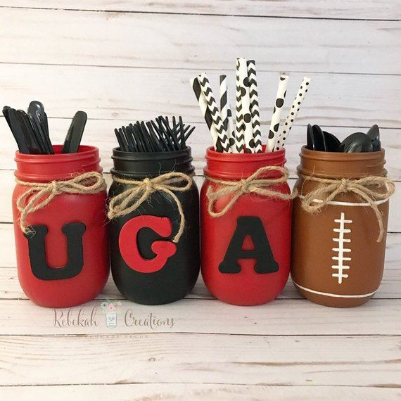 Your Georgia football tailgating guide, plus the best
