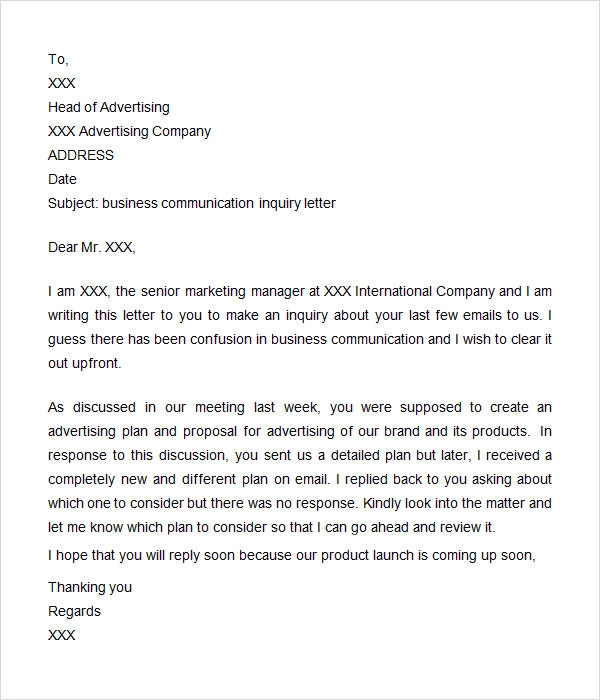 Writing A Letter To Insurance Company from i.pinimg.com