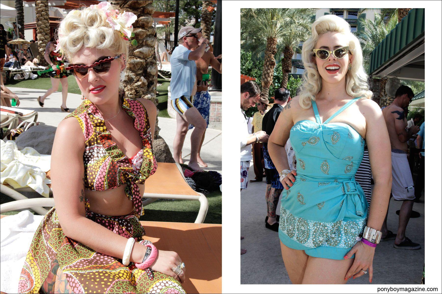 Viva Las Vegas Rockabilly Style Viva Las Vegas Rockabilly Rockabilly Fashion Las Vegas Fashion