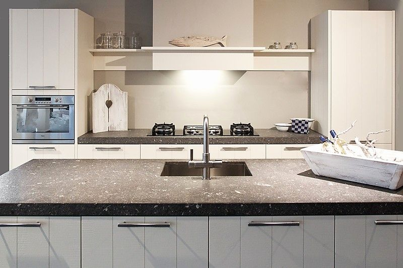 Ardi Keukens Ervaringen : Luxe ardi keukens ervaringen decoration in