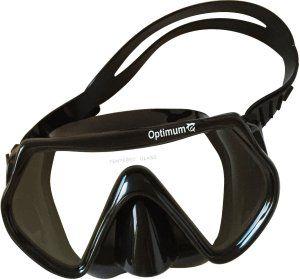 Optimum Driving Scuba Diving Mask #Scuba #DivingMask #top10 #Best #2016 http://www.deepbluediving.org/dive-computer-history/