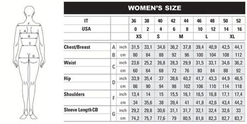 Ladies Jacket Suit And Skirt In Two Piece Silver Skirt And Etsy In 2021 Dress Size Chart Women Size Chart Women Dress Size Chart