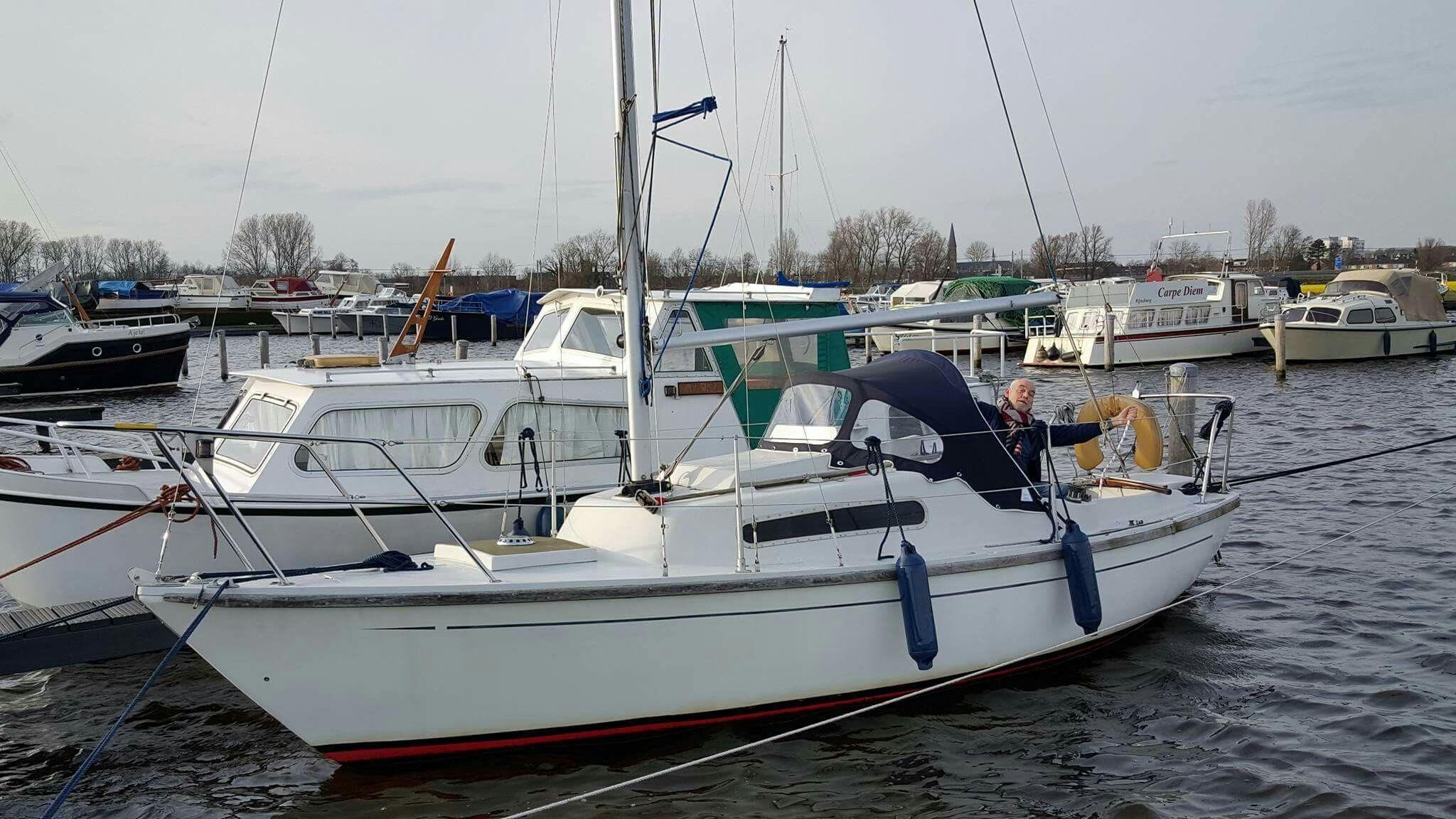 loopschoenen discountwinkel herfst schoenen Pin on Boats,ships
