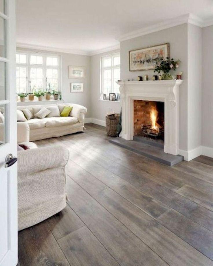 38 Ideas For Living Room: 38 Cozy Farmhouse Living Room Makeover Decor Ideas